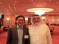 2012_saudi_02.jpg